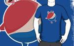 Pepsi logo redesign FAIL