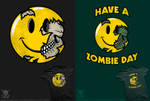 Zombie Facebook2