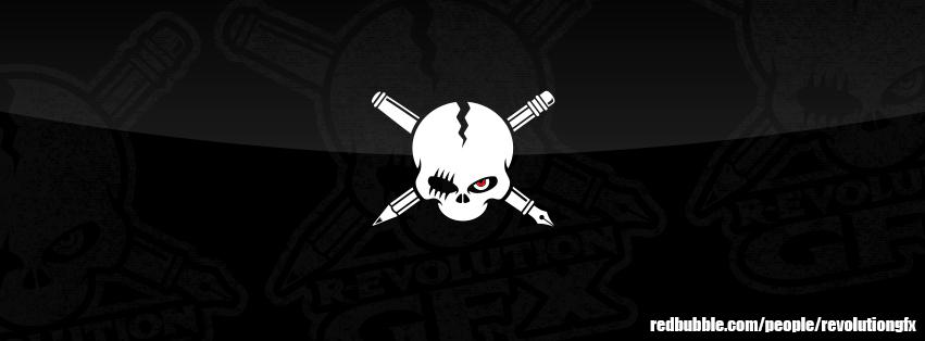 R-evolution-GFX's Profile Picture