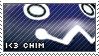 I Heart Chim Chims by DynamiteBreakdown