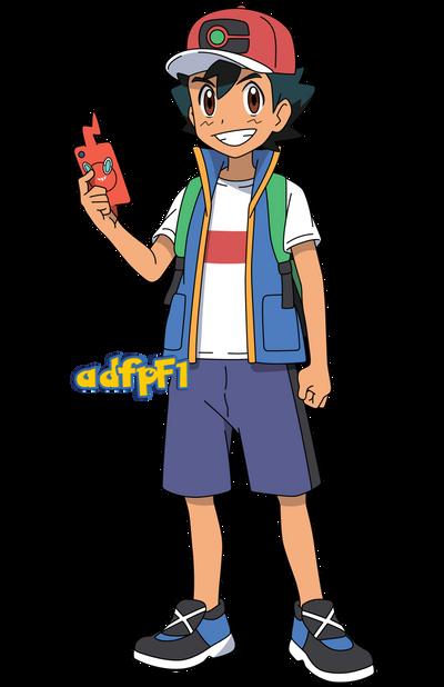Ash (PM2019) (01)