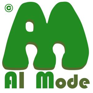 almodeart's Profile Picture