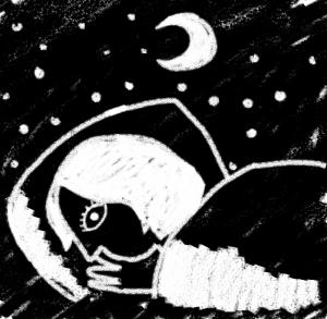 SpaceCatK's Profile Picture