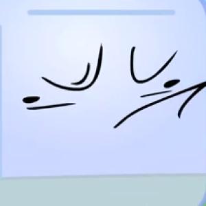 FluttershyAdorable's Profile Picture