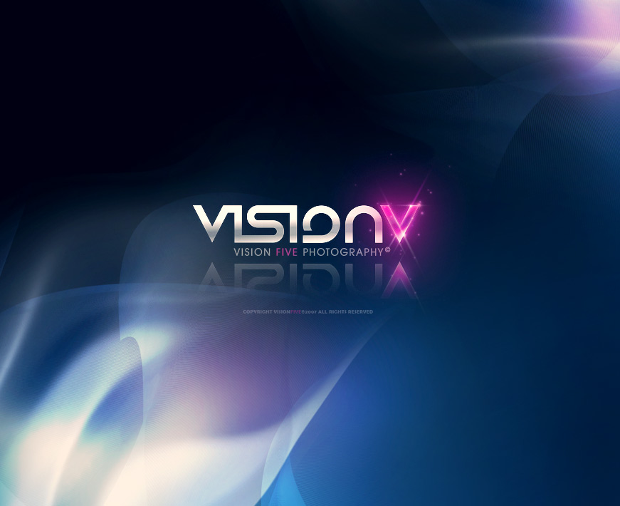 v5photo by v5design