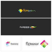 flowww by v5design