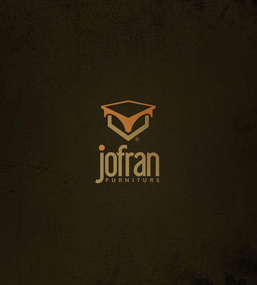 jofran by v5design