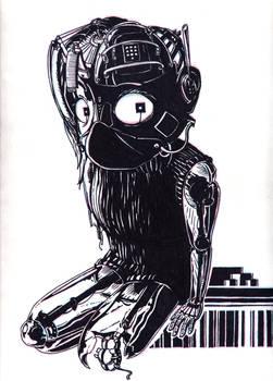 Artificial 1
