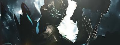 [Galeria] Triple X Dead_space_by_doritosz-d4kawt2