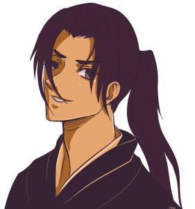 inumiko-chan's Profile Picture