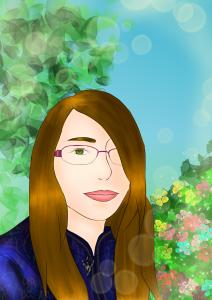 SamurajSonia's Profile Picture