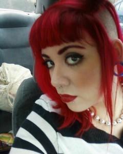 Lacegag's Profile Picture