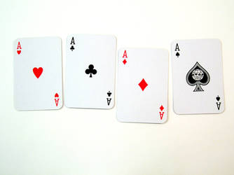 FREE STOCK, Playing Cards 1 by mmp-stock