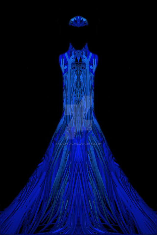 dress 04 by werewolfmage2