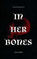 In Her Bones (Zine Cover)