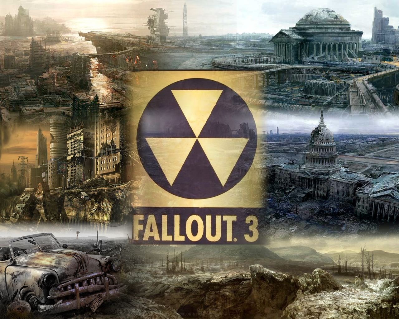best Fallout iphone and mobile wallpapers x images on