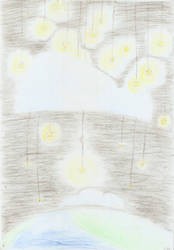 Insomnia by Sayko-P