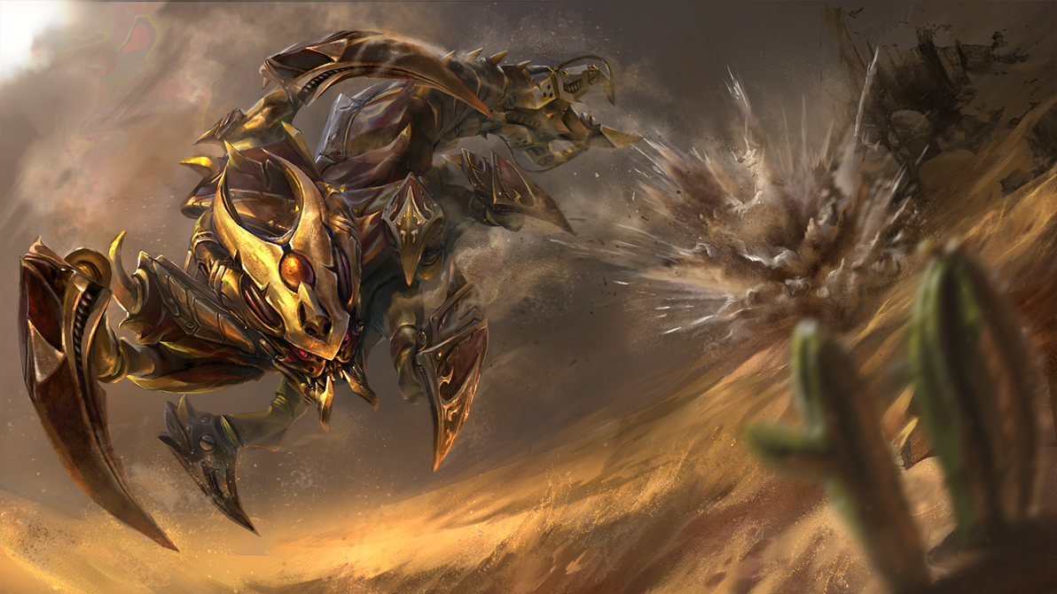 dota 2 loading screen - photo #28