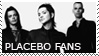 Placebo Fans_stamp by Sakura-PO-Louise