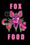 Fox Food