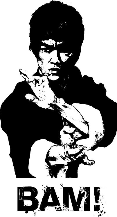 Bruce_Lee___BAM_by_Mellowax.jpg