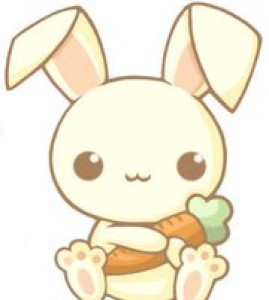 Brownie-B-Bunny's Profile Picture