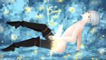 Kinshiro Kusatsu by Brownie-B-Bunny