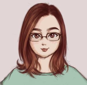 srendee's Profile Picture