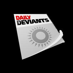 DailyDeviants