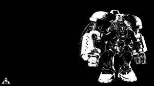 Merodeador Terran Starcraft
