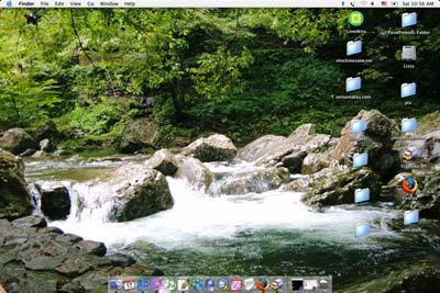 desktop - japan by nepasavaler