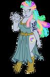 {~Steven Universe OC~} Bismuth