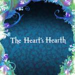 The Heart's Hearth by Pepsi-Meth