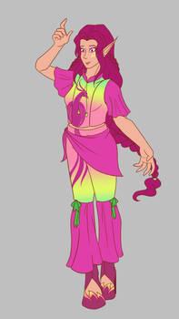 Ragana Phoenixchase
