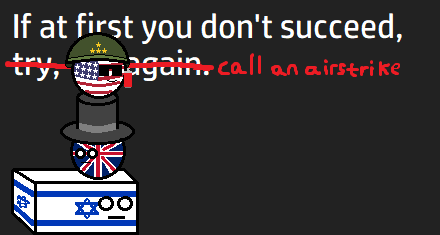 Banksy quote countryballs