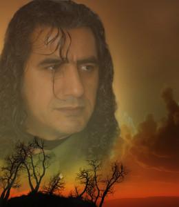 gizemlianilar's Profile Picture