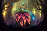 Elder Mage