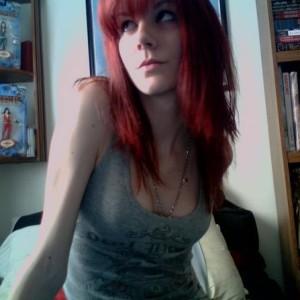 duskflare's Profile Picture