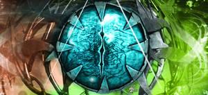 Fantasy-NPC logo