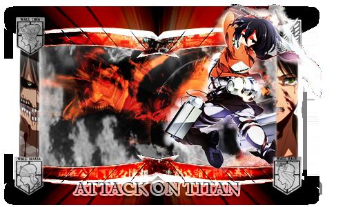 Nova Galeria Hyperion Mikasa_sign_by_sphynxpharaon-d6aiora