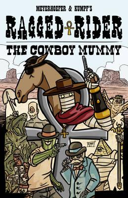 Cowboy Mummy Promo