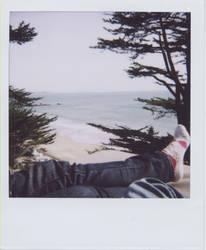 ocean view by dawnington