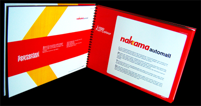 Manual Book by ndhote