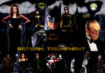 Batman: Triumphant
