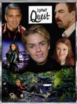 Jonny Quest: The Movie