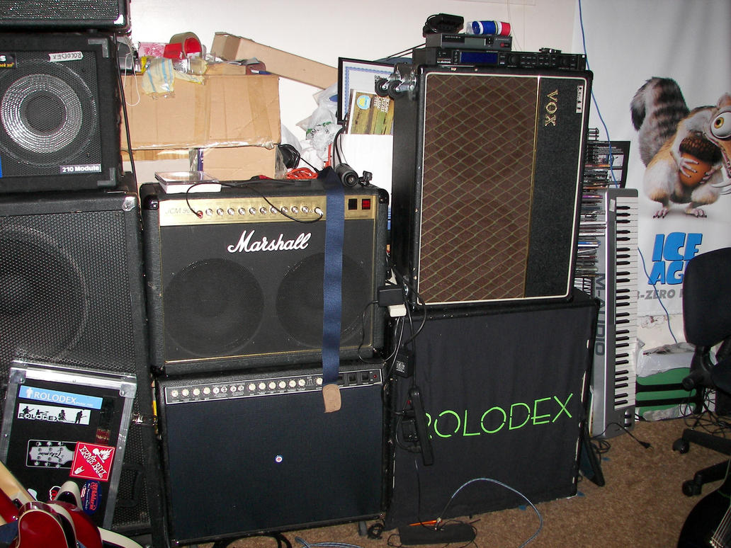 How Has Your Collection Changed Over The Years Orange Amps Forum Of Tokairegistrycom View Topic Les Paul Vintage Modern Wiring So I Sold Off A Lot And Guitars To End Up With Whats In Above Two Photos Taken At Same Time
