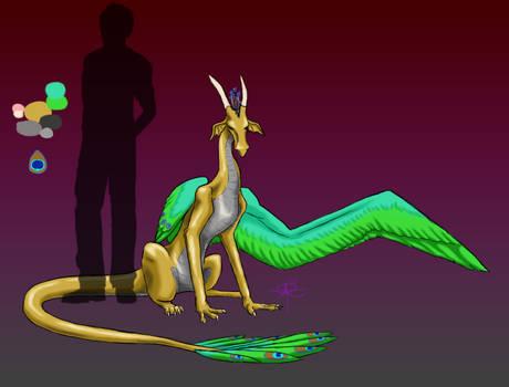 House Dragon