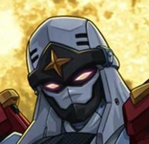 Ro-PoMax's Profile Picture