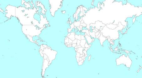 Map by Toxicthenobody