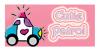 Cutie Patrol Icon by Demi-Plum